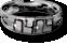Кольцо Аборигенов