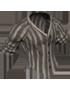 Рубаха Каторжника