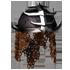 Шлем Онсдага
