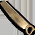 ножовка новичка