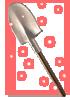 рар лопата новичка