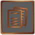 Документы и новости